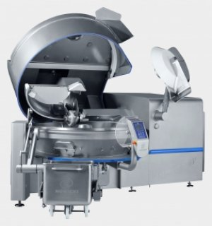 highspeed-rotation-vacuum-cutters-with-cooking-option